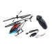 Red Kite RC Motion Revell Radio Control Helicopter - Image 3