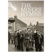 The Miners Hymns DVD