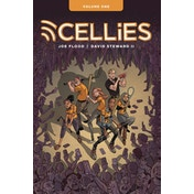 Cellies Vol. 1 Paperback
