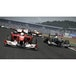 F1 Formula 1 One 2010 Game PS3 - Image 3