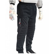 Precision Full Length GK Pants X.Lge 42-44 inch