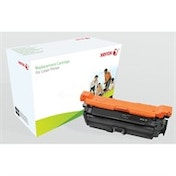 Xerox 006R03004 compatible Toner black, 17K pages (replaces HP 64X)