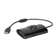 Subsonic PS2 to PS3 Controller Adapter PS3