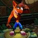 Crash Bandicoot N. Sane Trilogy Nintendo Switch Game - Image 2