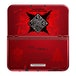 Nintendo New 3DS XL Console Monster Hunter Generations Edition + Pre-installed Game - Image 2