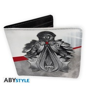 Assassin'S Creed - Ezio Wallet