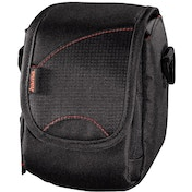 Hama 90 Colt Astana Camera Bag (Black)
