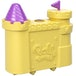 Polly Pocket Pocket World Deep Sea Sandcastle Compact Play Set - Image 3