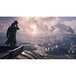 Assassin's Creed Syndicate PS4 Game - Image 8