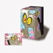 My Little Pony CCG Discord Collectors Box