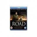 The Road Blu-ray