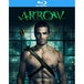 Arrow Season 1 Blu-ray - Image 2