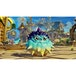 Pop Thorn, Battle Hammer, and Tower of Time (Skylanders Swap Force) Adventure Pack - Image 2