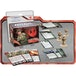 Star Wars Imperial Assault Alliance Rangers Ally Pack - Image 2