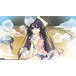 Date A Live Rio Reincarnation PS4 Game - Image 2