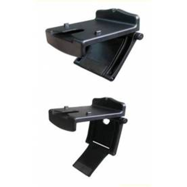Exspect Multi Function TV Mount FOR Kinect & Move Xbox 360 & PS3