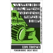 An Appeal to the Toiling, Oppressed and Exhausted Peoples of Europe by Leon Trotsky (Paperback, 2008)