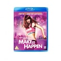 Make It Happen Blu-Ray