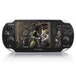 Assassin's Creed III 3 Liberation PS Vita Game - Image 2