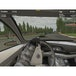 Driving Simulator 2011 Game PC - Image 3