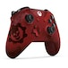 Gears of War 4 Crimson Omen Limited Edition Xbox One Wireless Controller - Image 3