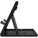 HORI Switch Compact PlayStand (Nintendo Switch) - Image 5
