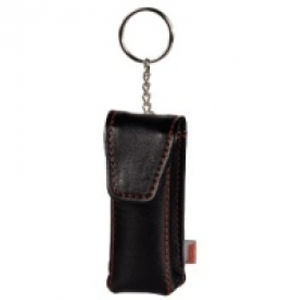 Hama USB Stick Case Black