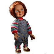 Good Guys Chucky (Child's Play) Talking Doll