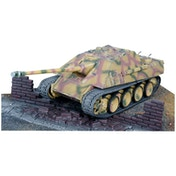 Sd.Kfz.173 Jagdpanther 1:76 Revell Model Kit
