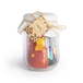 Mindfulness Jar | M&W Advent Calendar - Image 3