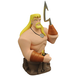 Aquaman (Justice League Animated) Bust - Image 2