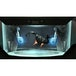 XCOM Enemy Within Commander Edition Game Xbox 360 - Image 5