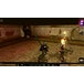 Neverwinter Nights Enhanced Edition PS4 Game - Image 2