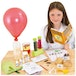 Galt Toys - Chaotic Kitchen Experiments - Image 5