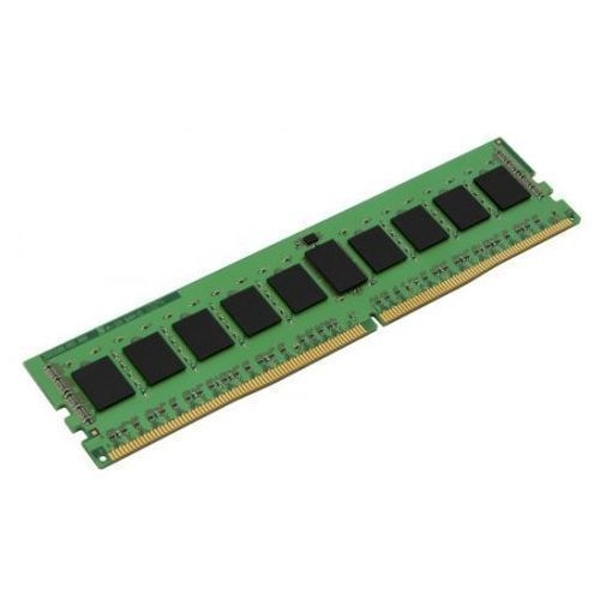 Kingston Technology ValueRAM KVR32N22S8/8 memory module 8 GB DDR4 3200 MHz