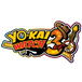 Yo Kai Watch 3 3DS Game - Image 2