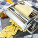 Manual Pasta Press & Cutter | M&W - Image 4