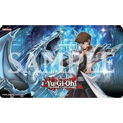 Yu-Gi-Oh! Kaiba's Majestic Collection Game Mat