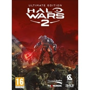 Halo Wars 2 Ultimate Edition PC Game