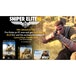 Sniper Elite III 3 PC Game - Image 2