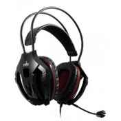 Gamdias EROS V2 Surround Sound Gaming Headset GHS3200u-USB