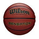 Wilson Sensation Basketball Size 7