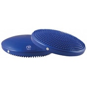 Fitness-Mad Stability Cushion 14cm