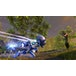 Destroy All Humans! PS4 Game - Image 3