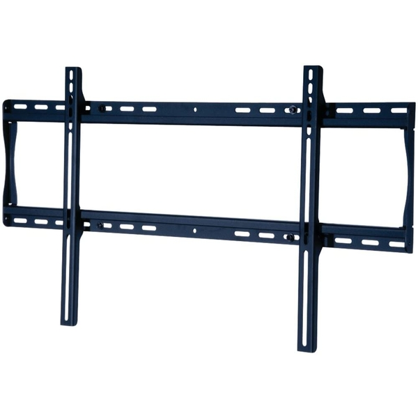 PEERLESS SmartMount  Universal Flat Mount for 39  - 80  Flat Panel Screens