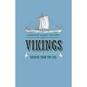 Vikings: Raiders from the Sea by Kim Hjardar (Paperback, 2017)