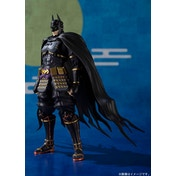 Batman (Ninja Batman) Bandai Action Figure