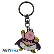 Dragon Ball - Dbz/ Buu Metal Keyring