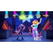 Just Dance 2019 Wii Game - Image 4