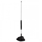 DVB-T Rod Antenna Active